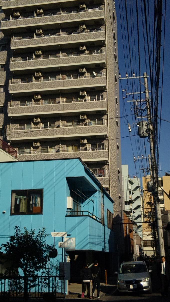 BLUE   HOUSE_20111029