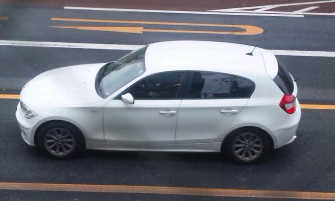 BMW    1   Series_20120206