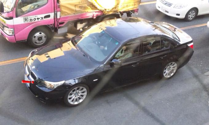 BMW   535  i_20120117