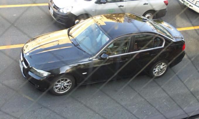 BMW   580 i_20111028