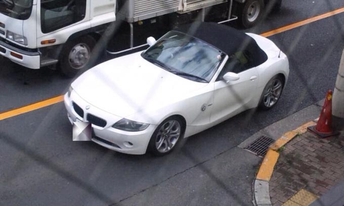 BMW   Z  4_20111112