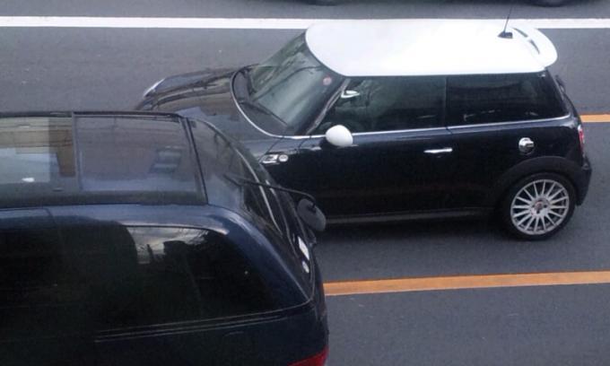 BMW   mini  cooper_20120211