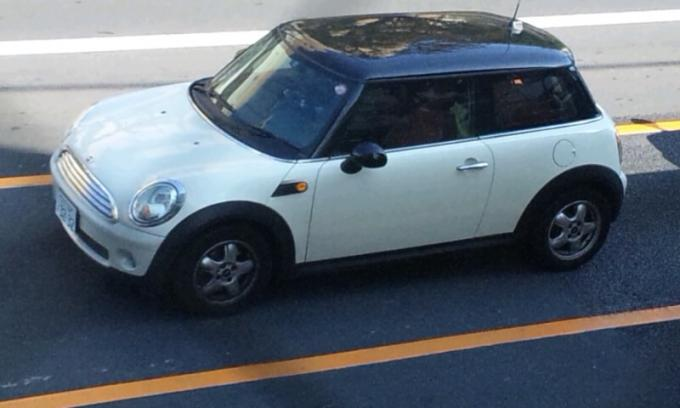 BMW   mini   cooper_20111029