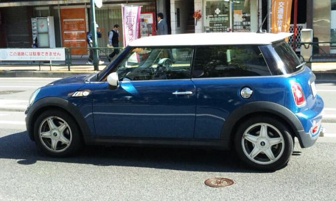 BMW   mini   cooper_20111028