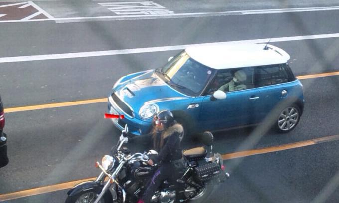 BMW   mini   cooper_20120105