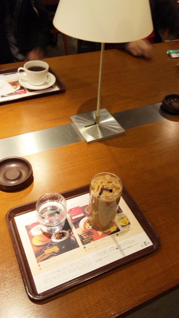 CAFE_20120103