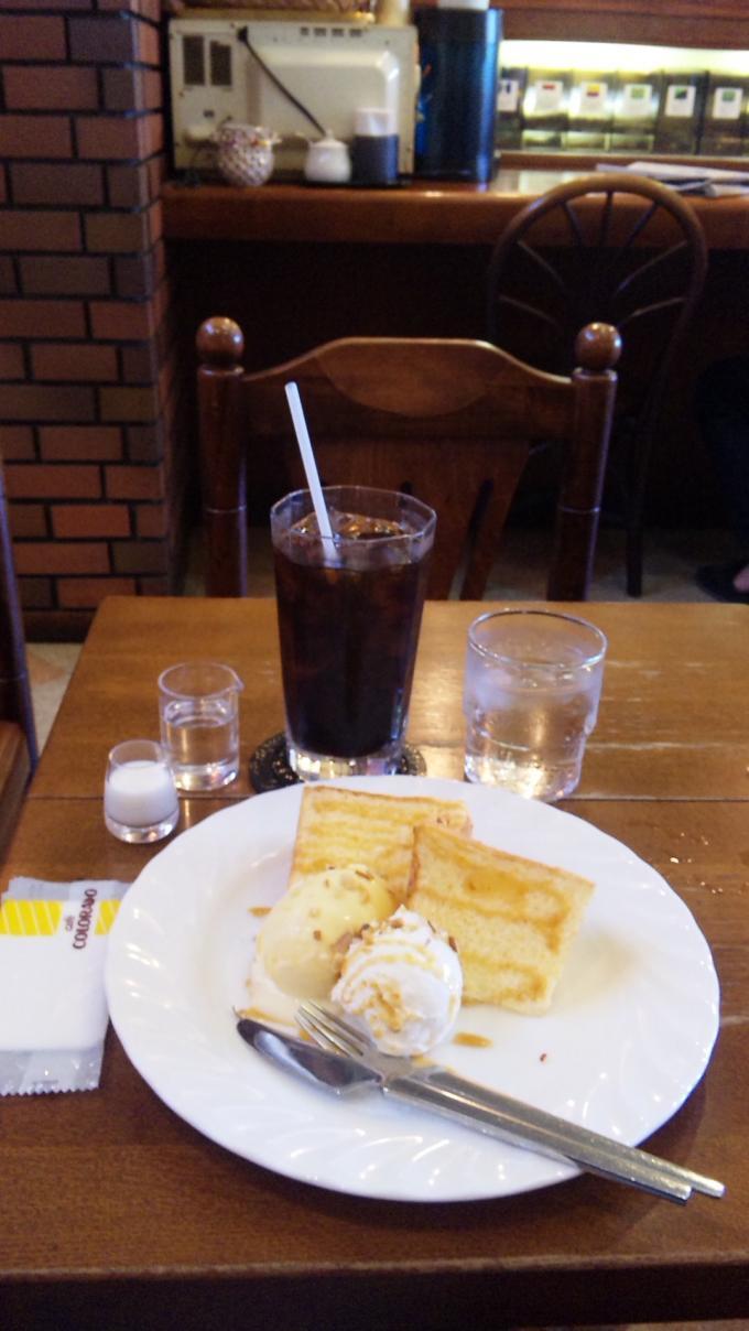 CAKE  SET_20110629