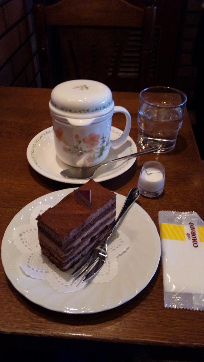 CHOCO   CAKE   SET_20120106