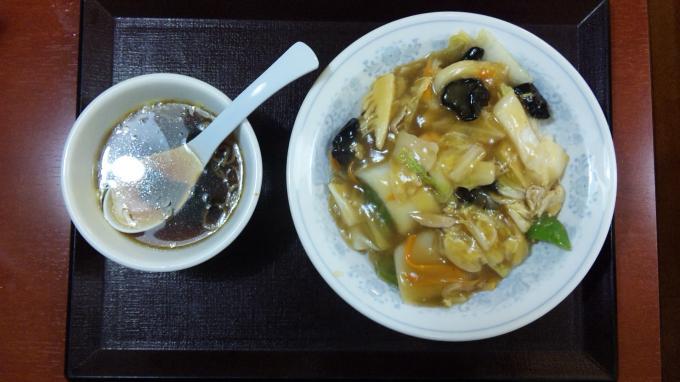 中華丼_20110723