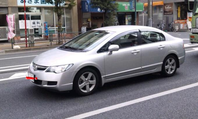 HONDA   CIVIC_20120204