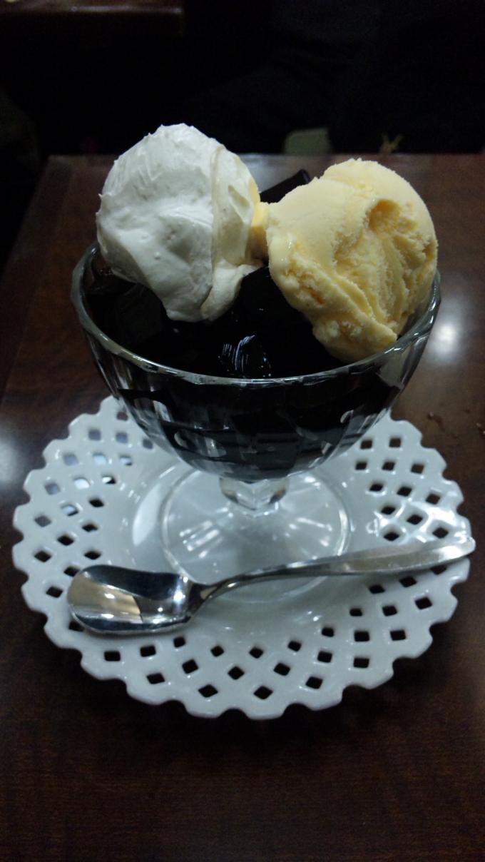 COFFEE   JERRY_20111114