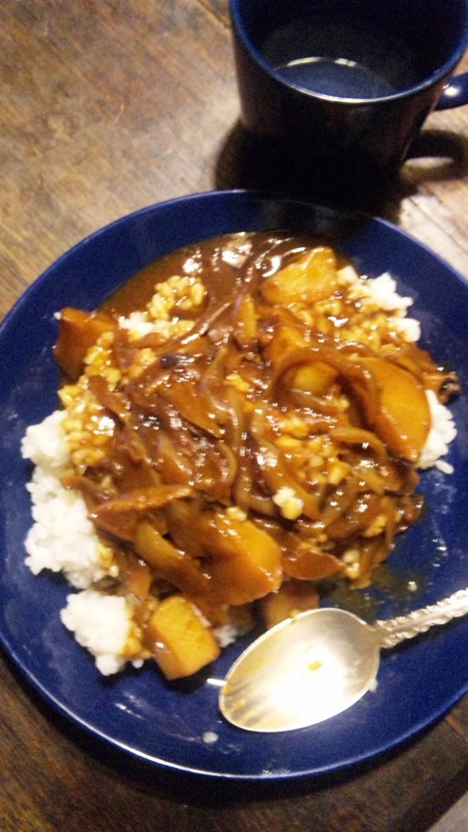 CURRY_20111028
