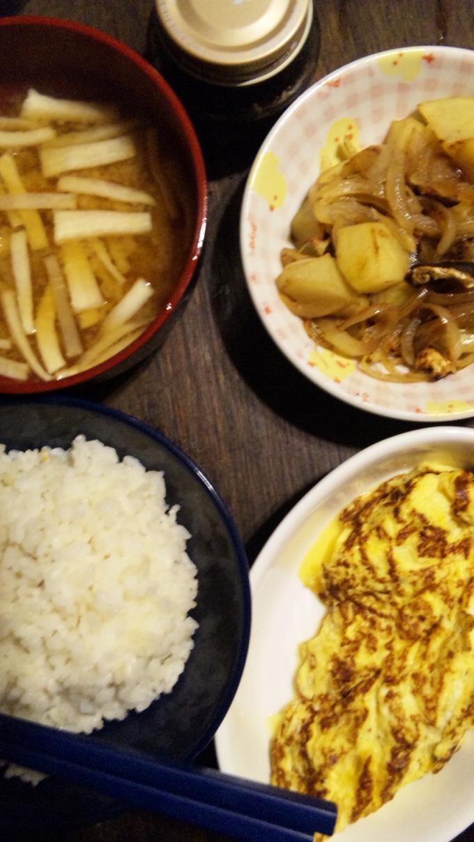 DINNER_20111115