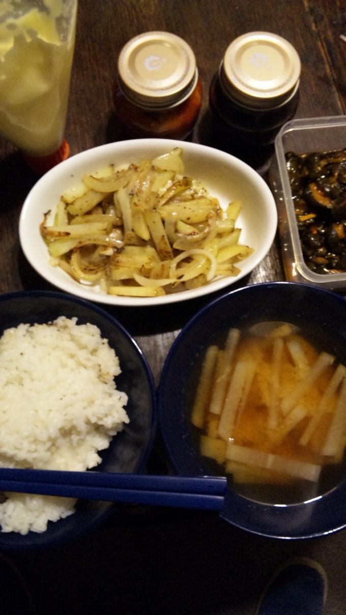 DINNER_20120114