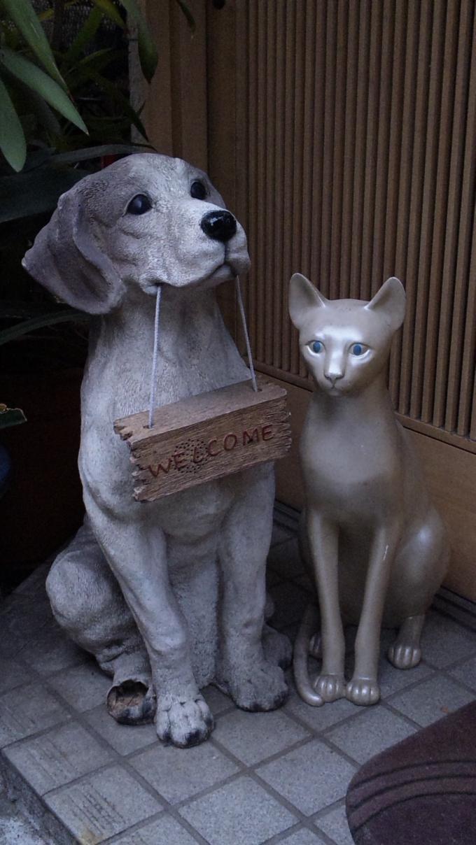 WELCOM_20120115