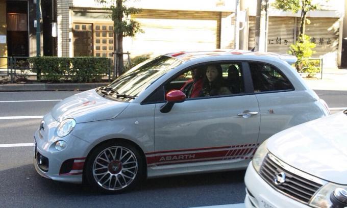FIAT   500_20111204