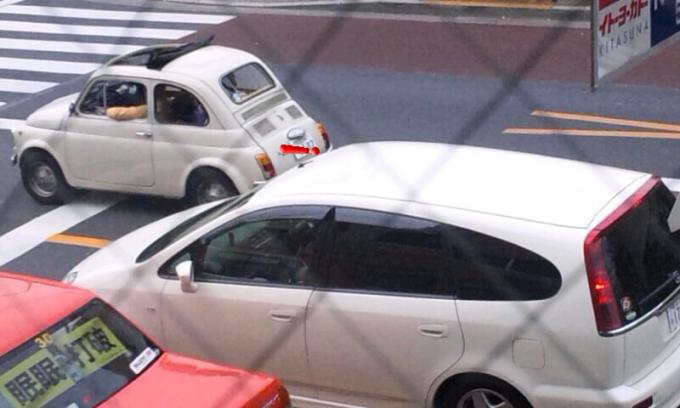 FIAT   500   OLD_20111103