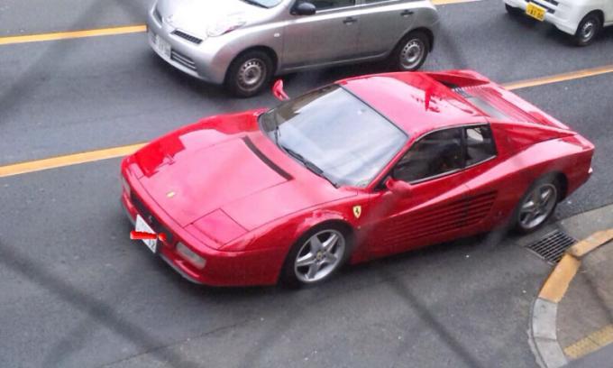 Ferrari    512   TR_20120111