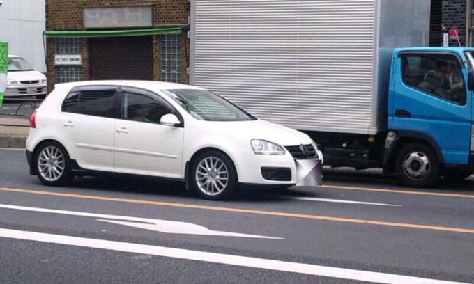 VW  GOLF_20110730