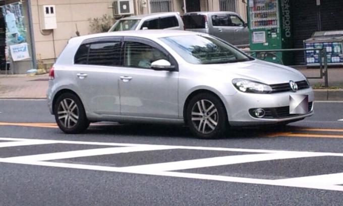 VW   GOLF  NEW_20111103