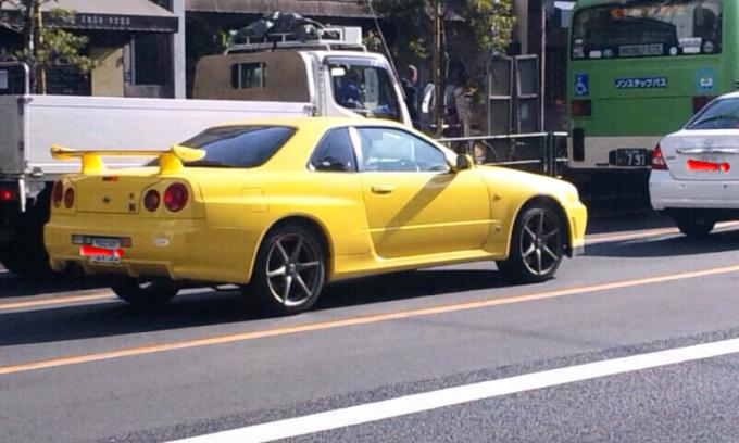 GT-R_20120104