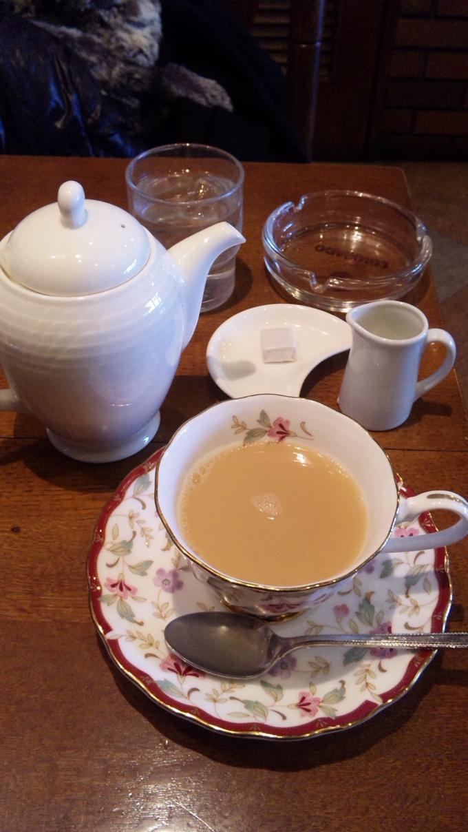 HOT   MILK   TEA_20111212