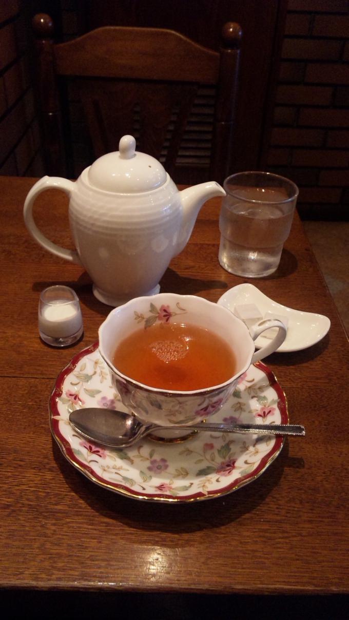 HOT   MILK   TEA_20120302