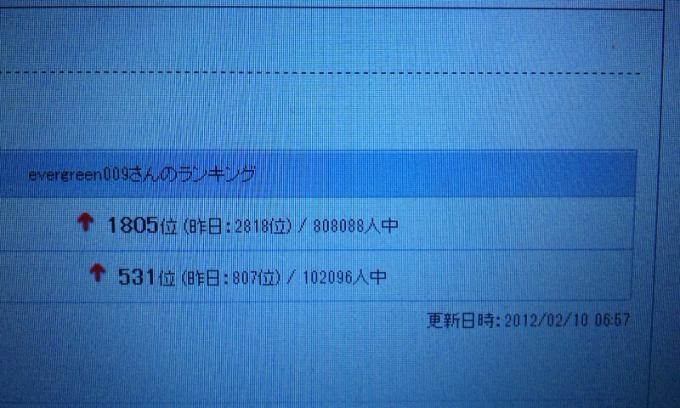 HP_20120210