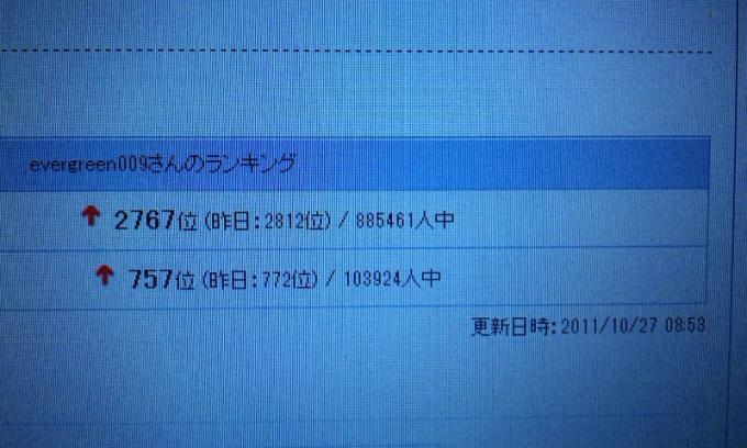 HP_20111027
