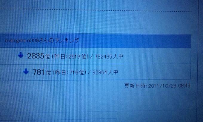 HP_20111029