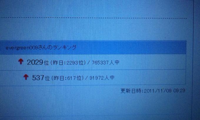 HP_20111109