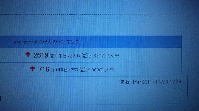 HP_20111028