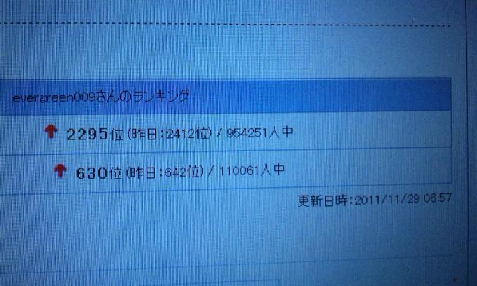 HP_20111129