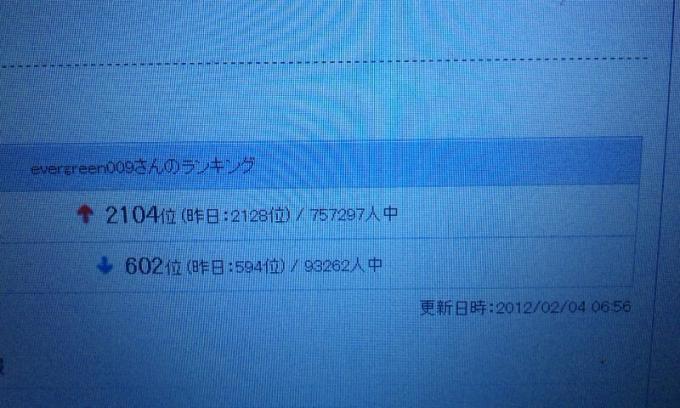 HP_20120204