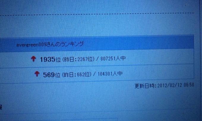 HP_20120212