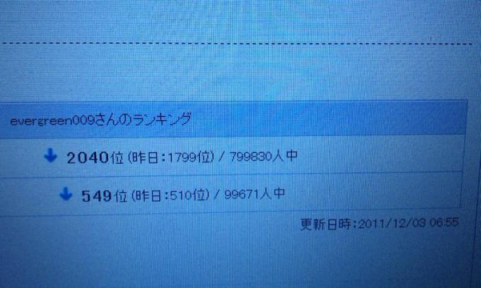 HP_20111203