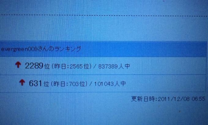 HP_20111208