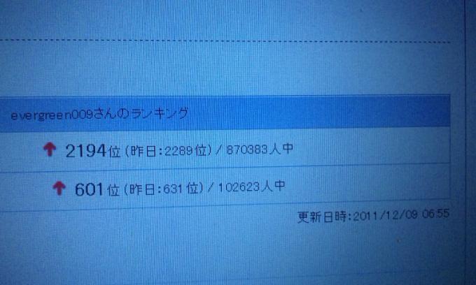 HP_20111209