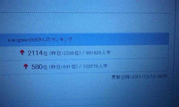 HP_20111212