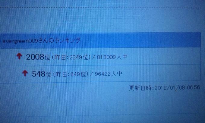 HP_20120108