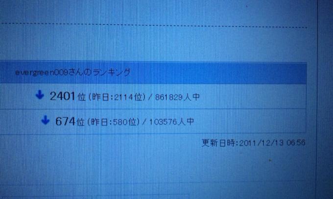 HP_20111213
