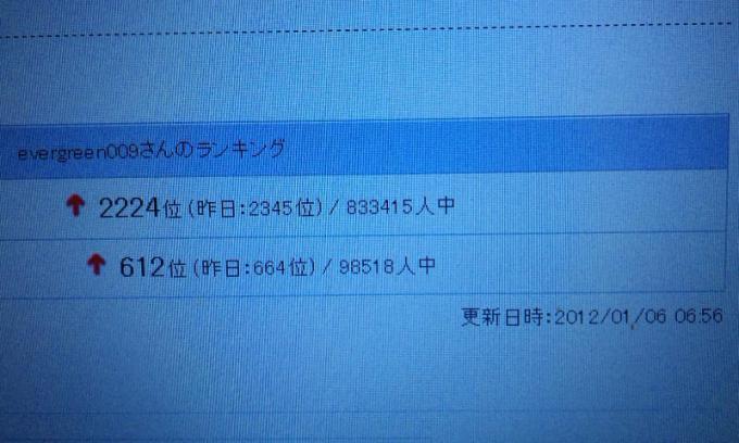 HP_20120106