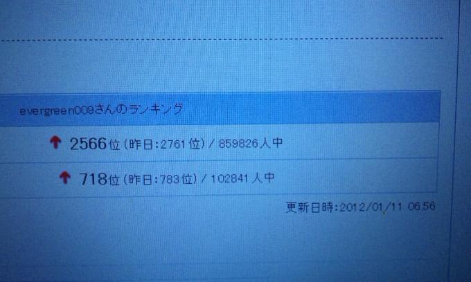 HP_20120111