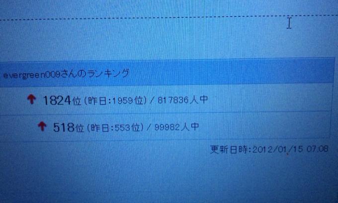 HP_20120115