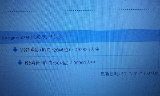 HP_20120117