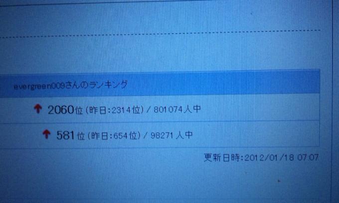 HP_20120118