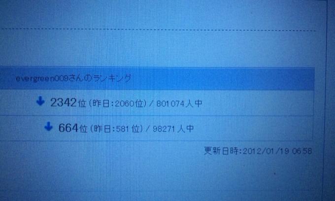 HP_20120119