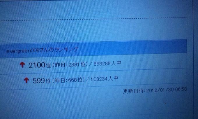 HP_20120130