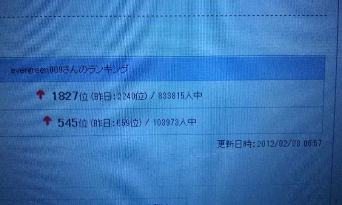 HP_20120208