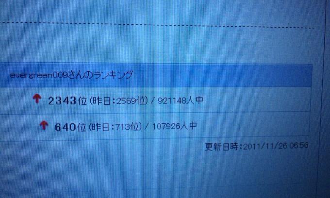 HP_20111126